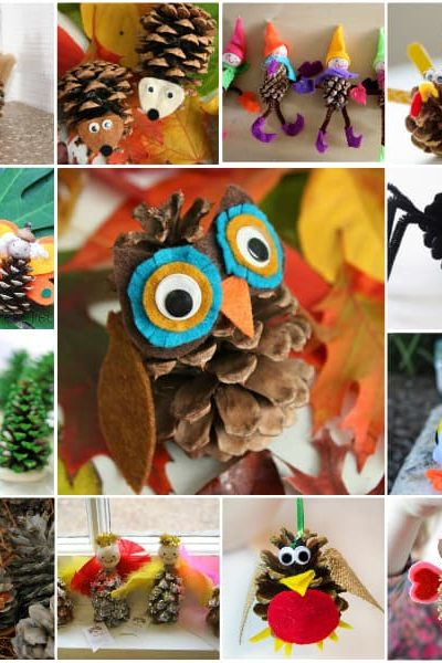 Pinecone-Crafts-for-Kids.jpg