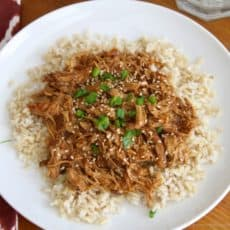 Slow-Cooker-Sesame-Chicken-721x547.jpg