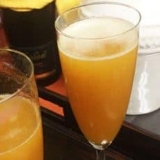 apple-cider-mimosa.jpg