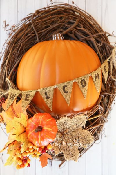 fall-wreath-ideas.jpg