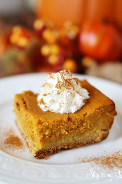 pumpkin-gooey-butter-cake.jpg