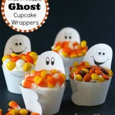 Ghost-Cupcake-Wrappers1.jpg