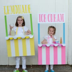 Halloween-Costume-Ideas-769x1024.jpg