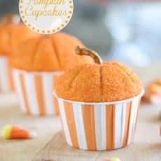 Pumpkin-Cupcakes-1.jpg