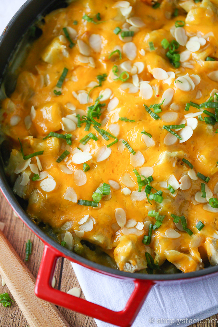 chicken-asparagus-bake-4