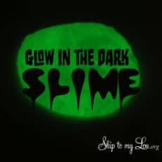 glow-in-the-dark-slime-recipe1.jpg