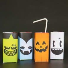 halloween-juice-box-covers.jpg
