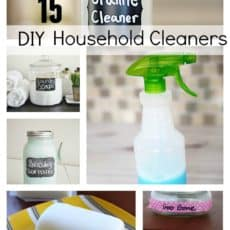 household-cleaners.jpg