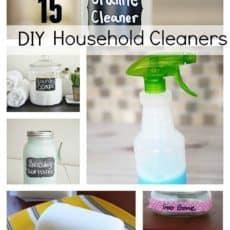 household-cleaners.jpg