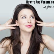 how-to-add-volume-to-your-hair.jpg