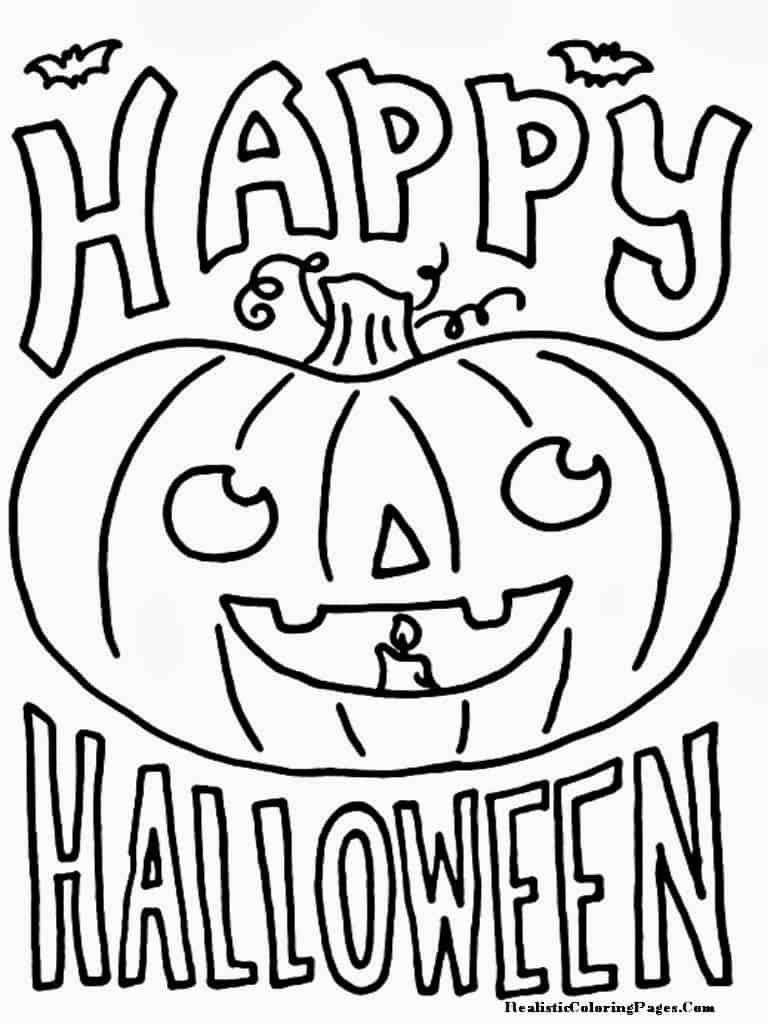 - Cute Halloween Coloring Pages To Print And Color! Skip To My Lou