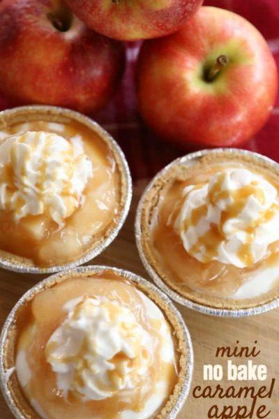 mini-no-bake-caramel-apple-cheesecakes.jpg
