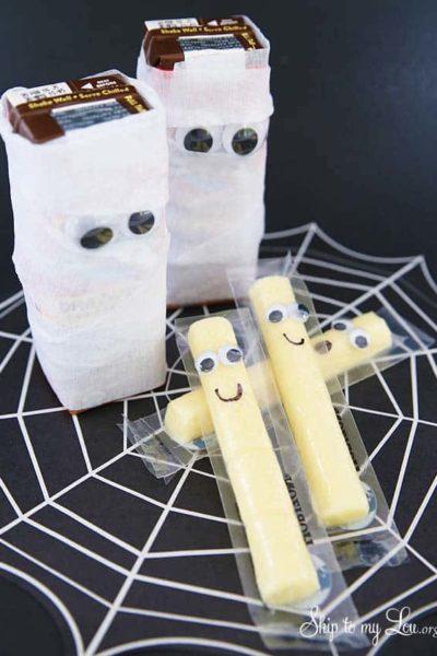 mummy-and-ghost-halloween-food.jpg