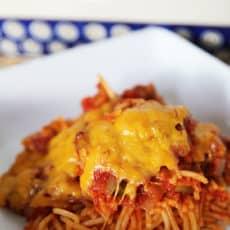 spaghetti-casserole.jpg