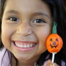 tootsie-pop-pumpkin-9-copy-e1382102280583.jpg