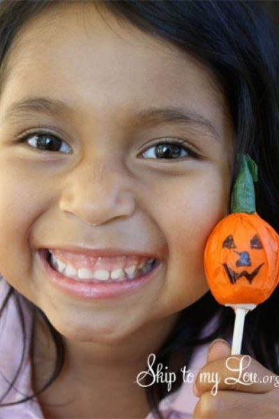 tootsie-pop-pumpkin-9-copy-e1382102280583.jpg