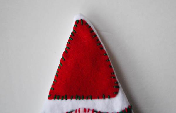 Christmas Gnome-5