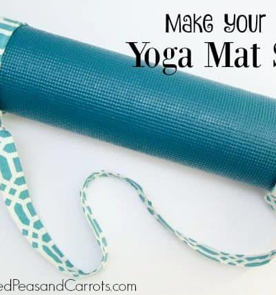 DIY-Yoga-Mat-Sling.jpg