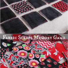 Fabric-Scraps-Memory-Game.png