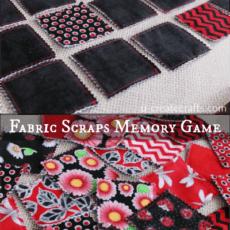 Fabric-Scraps-Memory-Game.png