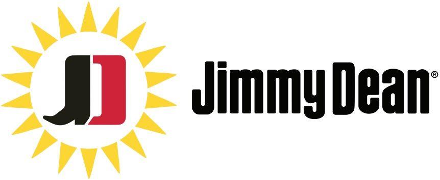 Jimmy Dean shine it forward