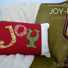 Joyful-Pillow-Wrap-1.jpg