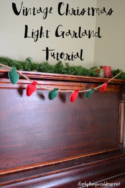 Make-a-vintage-Christmas-light-garland-with-this-easy-tutorial.jpg