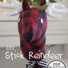 Stick-Reindeer-titled-600.jpg