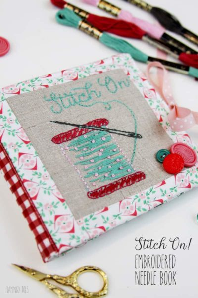 Stitch-On-Embroidered-Needle-Book.jpg