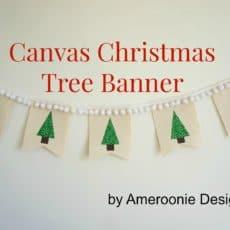 canvas-christmas-tree-banner-title.jpg