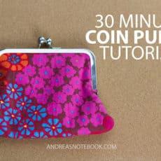 coin-purse-stmy-2.jpg