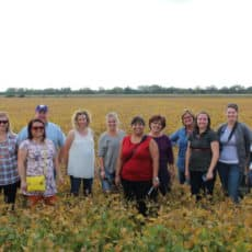 farm-food-tour-group-e1447135435538.jpg