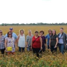farm-food-tour-group-e1447135435538.jpg