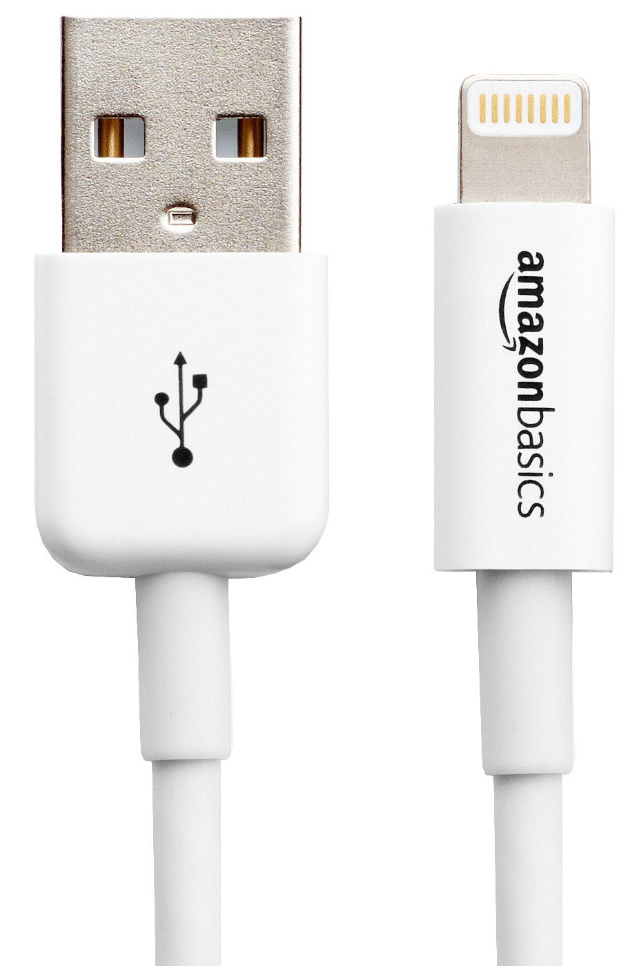 charging cord