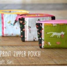 theme-print-zipper-pouch-tiger-lily.jpg