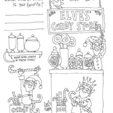Christmas-Coloring-Sheet-skiptomylou.org_.jpg