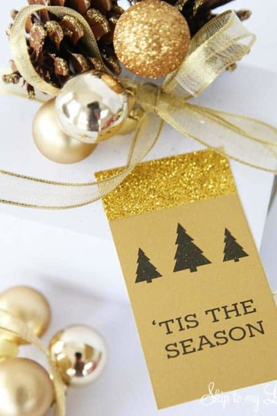 Christmas-Gift-Tags-Printable.jpg