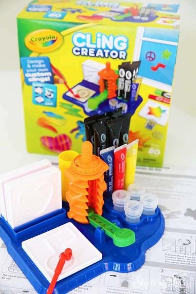 Crayola-Cling-Creator.jpg