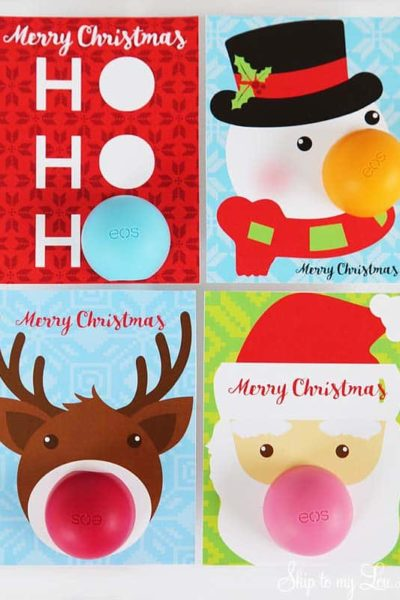 EOS-Christmas-Gift.jpg