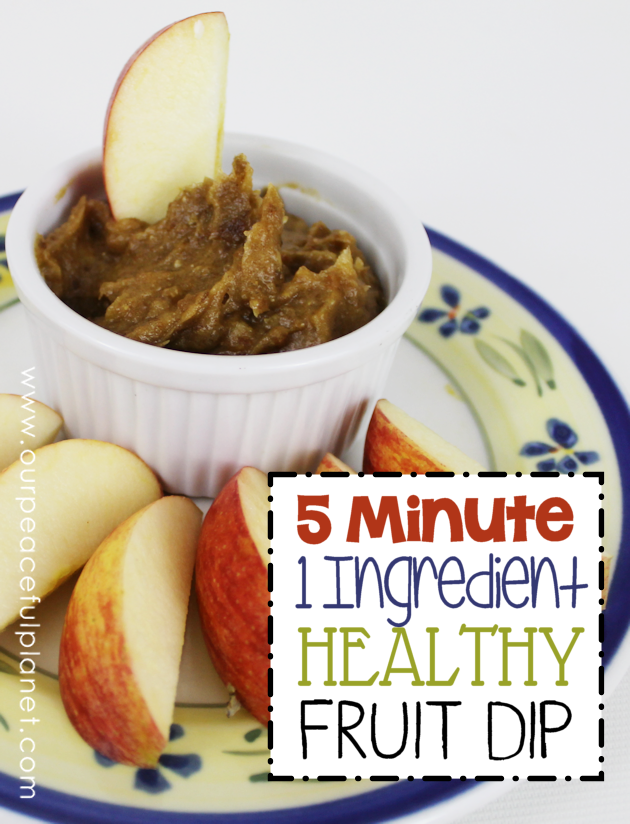 Fabulous-Fruit-Dip-Recipe-Thats-Healthy-1b
