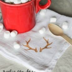 Make-4-napkins-from-one-tea-towel-What-a-great-quick-and-easy-Holiday-gift-idea-OneKriegerChick-for-Skip-to-My-Lou.jpg