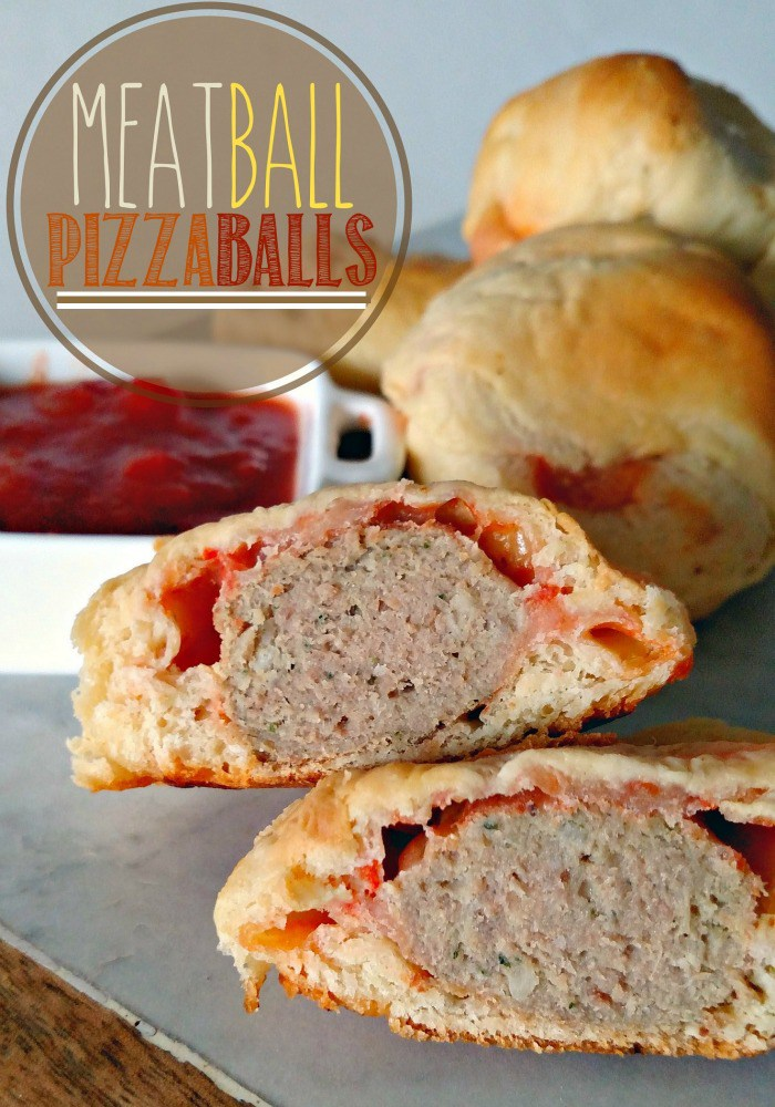 Meatball-Pizzaball-Recipe-Somewhat-Simple