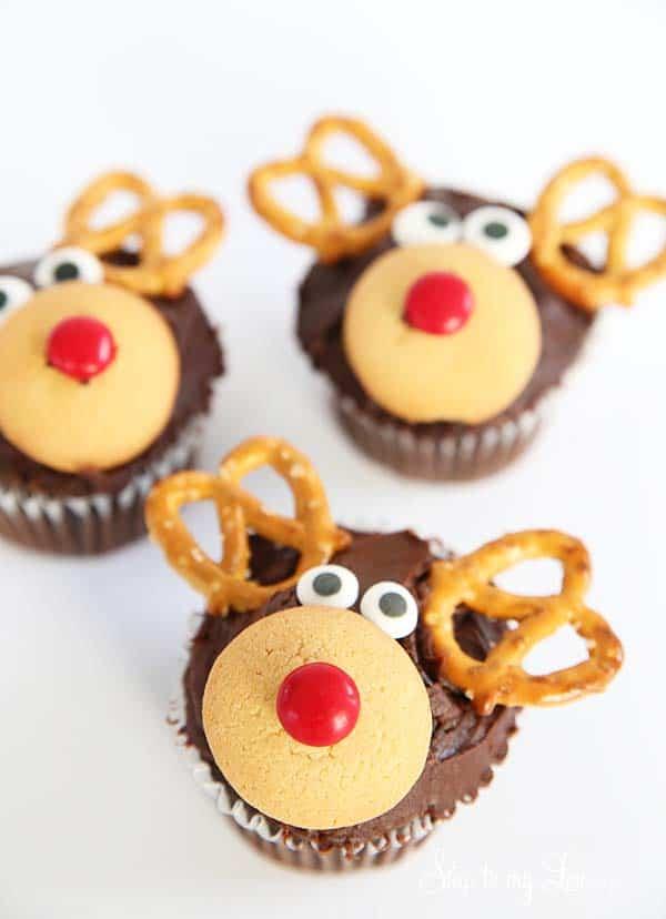 Reindeer-Cupcakes.jpg