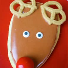 Reindeer-Sugar-Cookie.jpg