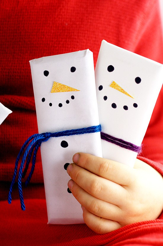 Snowman-Candy-Bars-12
