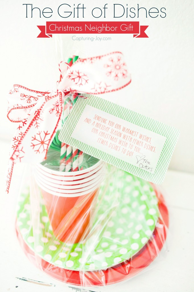 The-Gift-of-Dishes-for-the-Holidays1-682x1024