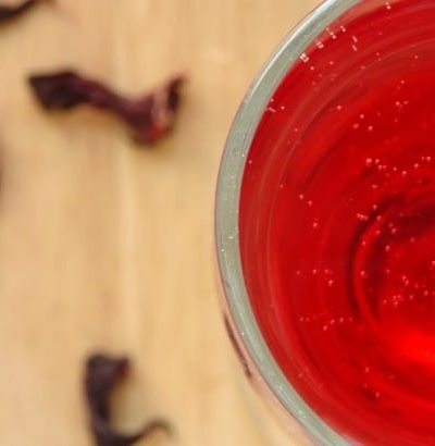 hibiscus-vodka-champagne-cocktail-recipe-featured.jpg