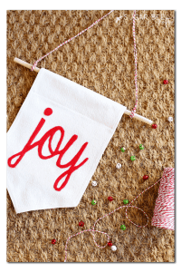 how-to-make-a-holiday-joy-banner-200x300.png