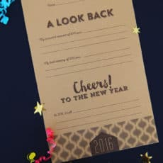 new years eve printable cardsjpg