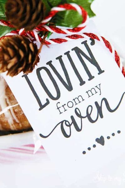 printable-lovin-from-my-oven-gift-tag.jpg